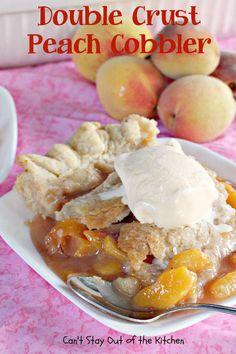 Double Crust Peach Cobbler - IMG_0434.jpg