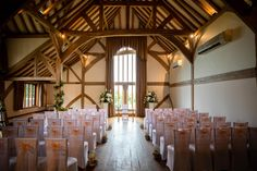 Laura & Daniel's Cain Manor wedding, captured by Local photographer Tansley Photography. Cain Manor, Local Photographers, Wedding Photos, Photography, Marriage Pictures, Photograph, Fotografie, Photoshoot, Wedding Photography
