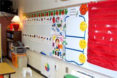 Lots of great thematic unit ideas for lower grades