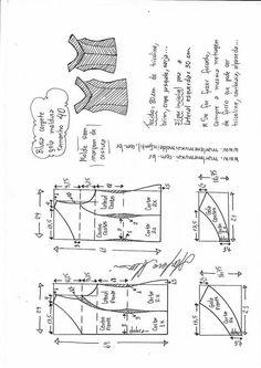 blusa-corpino-marco-40.jpg (637×900)