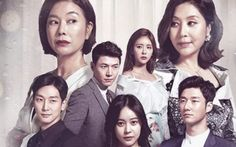 당신은 선물 47 회 You are a Gift Episode 47 Eng Sub Korean Drama