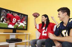 Big data helps schedule better Monday Night Football games - https://scienceblog.com/486433/big-data-helps-schedule-better-monday-night-football-games/
