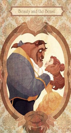 Beauty and the beast papier peint disney, dessins disney, princesse dis Walt Disney, Fera Disney, Disney Couples, Disney Magic, Disney Art, Disney Dream, Disney Love, Disney Beauty And The Beast, Disney And More