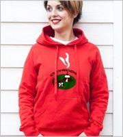 So machst du SIE glücklich!  Kuscheln!  http://www.t-shirt-mit-druck.de/frauen-kleidung-selbst-gestalten.htm