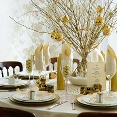 234 best 50th wedding anniversary party ideas images on Pinterest ...