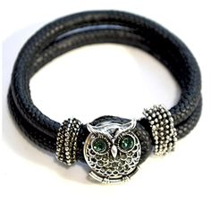 Pandora Charms, Charmed, Bracelets, Men, Jewelry, Fashion, Bracelet, Schmuck, Moda