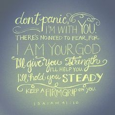 Thank You Lord for Your Faithfulness