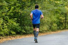 Do Anti-Fatigue Copper Compression Socks Really Work? – Health Essentials from Cleveland Clinic