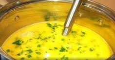 Mai usor de gatit decat ciorba de burta, ciorba radauteana este apreciata chiar si de cei mai pretentiosi gurmanzi. Se spune ca acest fel d...