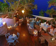 Grecian Park ― Perfect Weddings Abroad | Award Winning UK Weddings Abroad Specialists