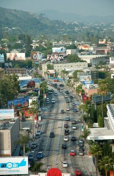 Sunset Blvd East Bound TRAVEL CALIFORNIA USA BY  MultiCityWorldTravel.Com For Hotels-Flights Bookings Globally Save Up To 80% On Travel Cost Easily find the best price and ...