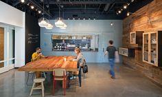 little office design studio - Buscar con Google