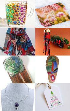 November finds 191 by Vsevolod Potimko on Etsy--Pinned with TreasuryPin.com