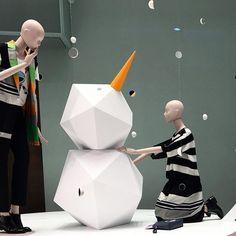 Tiziana T._Architect & Visual @tizy_tiziana Let it snow, let ...Instagram photo | Websta (Webstagram)