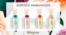 Lipstick, Beauty, Pageants, Free Samples, Prize Draw, Fiestas, Lipsticks, Beauty Illustration