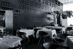 Lux | Restaurant (Italiaans)