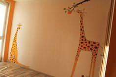 co nakreslit na stenu v detskej izbe - Hľadať Googlom
