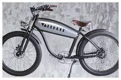Relaterad bild Electric Moped, Bicycle, Motorcycle, Vehicles, Pictures, Bicycle Kick, Bike, Trial Bike, Biking