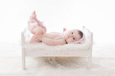 Fotografia de Bebé | Baby Photography | Contam'Estórias Fotografia  #bebé #fotografiabebé #fotografia #criança #fotografiacriança #portofotografia #contamestorias #baby #babyphotography #child #childphotography