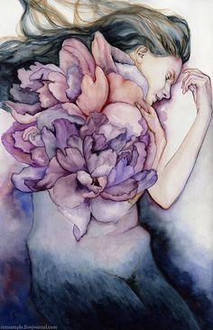 .watercolor