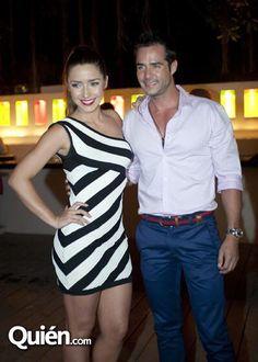Ariadne Diaz | Hispanic celebrities fashion | Pinterest ...