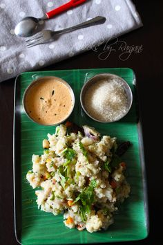 Indian vegetarian recipes kasoori methi with gobhi indian regional rava upma recipe frequently made recipe for breakfast or dinner in south indian houses also this is not in a favourite list of many forumfinder Images