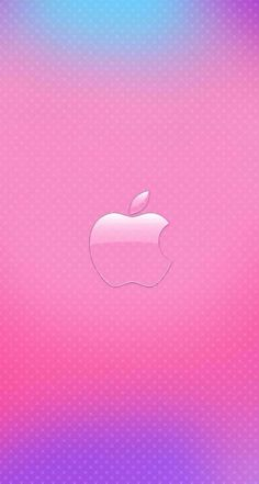 bg iPhone 5