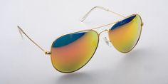 Bblythe - Orange   #GlassesShop  $19.95#sunglasses   #women's
