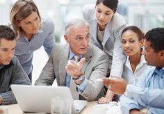 6 mitos  sobre ser chefe que você já ouviu - http://www.comofazer.org/empresas-e-financas/gestao/6-mitos-chefe-voce-ja-ouviu/