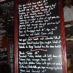 L'Endroit, Paris - Avis sur les restaurants - TripAdvisor M brochant