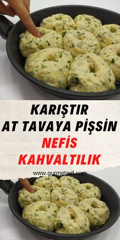 Food Preparation, Mashed Potatoes, Food And Drink, Pizza, Chicken, Ethnic Recipes, Kitchens, Cooking, Recipies