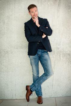 #Men_Model #Heiko