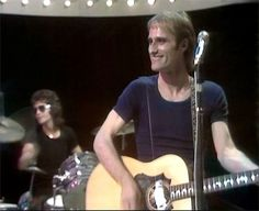 Steve Harley and Stuart Elliott in concert. Steve Harley, Pilgrimage, Rebel, Stars, Concert, Photos, Movies, Libros, Sterne