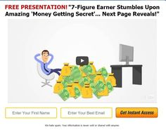 """Are you still struggling getting leads into your business? Need Fresh Leads? """"New Push Button System Spits Out 67 Leads Daily"""" CLICK HERE === http://www.onlineleadsmojo.com  http://www.onlineleadsmojo.com"""