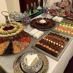 #مطبخي #مطبخ #مطبخ_مغربي #حلويات #حلويات_مغربية #cuisine #cuisine_marocaine #gateau #gateaux_marocains #patisserie
