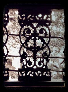 Vintage grill design #design#grill#vintage#indian#heritage#interiors#architecture