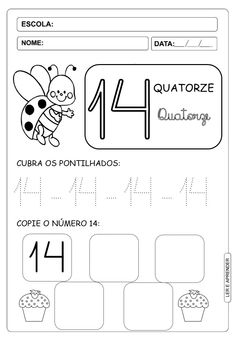 Math Equations, Math Activities, Creative Ideas For Kids, Group