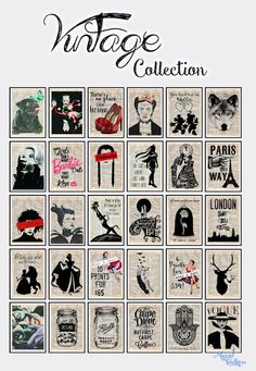 Sims 4 CC's - The Best: Vintage Paintings Collection by Miguel