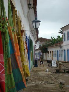 Trindade en Goiás