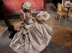 Costumes From Anna Karenina | item13.rendition.slideshowHorizontal.anna-karenina-costumes-ss14