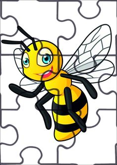 Toddler Art Projects, Crafts For Kids, Preschool Worksheets, Preschool Activities, Lego Math, Animal Footprints, Mushroom Crafts, Bee Art, Felt Decorations