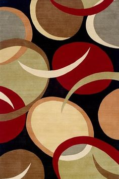 Momeni Elements EL-13 Rugs | Rugs Direct