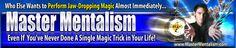 mastermentalism