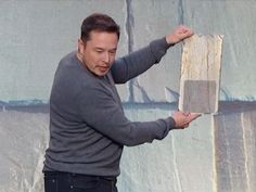 Elon Musk: Tesla solar roof will likely cost less than a normal roof (TSLA SCTY)