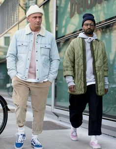 Pin by jacobball on clothes in 2019 fashion, streetwear fashion, mens fashi Men Street, Street Wear, Japan Fashion, Mens Fashion, Yeezy Outfit, Streetwear Fashion, Mens Urban Streetwear, Mode Hijab, Urban Outfits