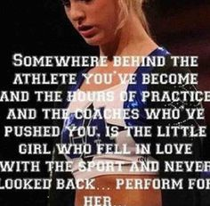 cheer quotes - Google Search