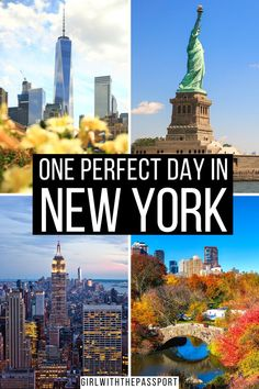 One day in New York City itinerary | One day in NYC | NYC in a day | New York City in a day | 24 hours in NYC | 24 hours in New York City | one day NYC itinerary | one day New York City itinerary | New York City travel guide | NYC travel guide | NYC travel tips | New York City travel tips | top NYC things to do | top New York City things to do | NYC photography | New York City photography