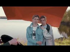 Marcus and Martinus // Pocket Dial Carson Lueders, Aesthetic Room Decor, Rca Records, New Music, Idole, Singers, Mac, Mens Sunglasses, Pocket