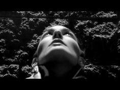 JMSN - Street Sweeper (Remix ft. Freddie Gibbs) Music Video - YouTube