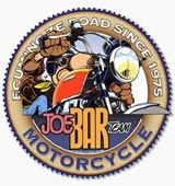 Joe Bar Team Joes Bar, Team Wallpaper, Bd Comics, Bike Art, Porsche Logo, Team Logo, Logos, Motorbikes, Albums